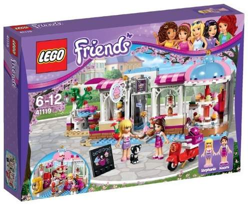 lego-friends-41119
